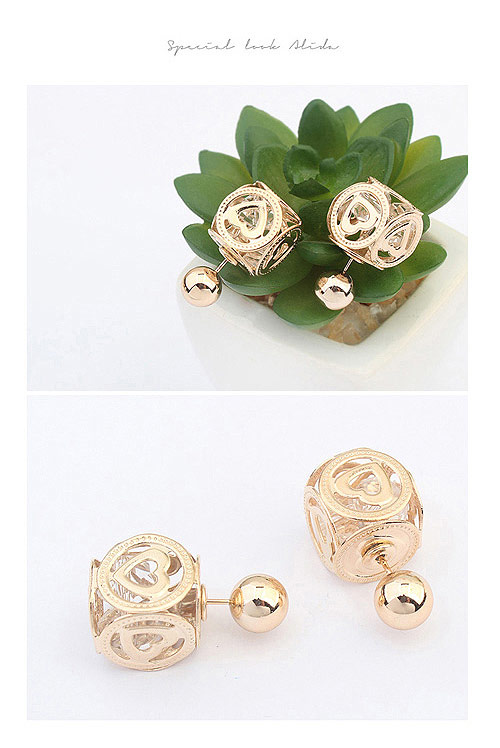 Anting Tusuk 0A6B77