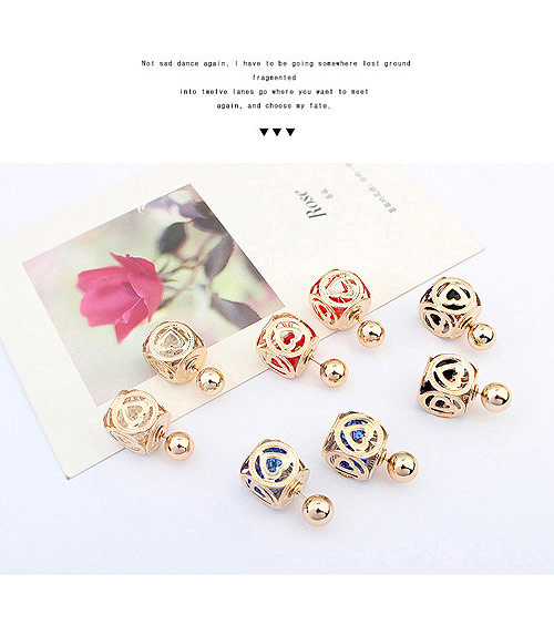 Anting Tusuk 0A6B76