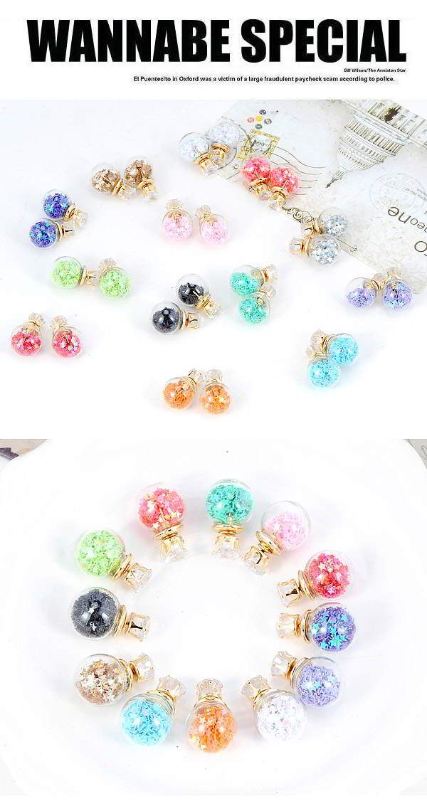 Anting Tusuk R8D8BB