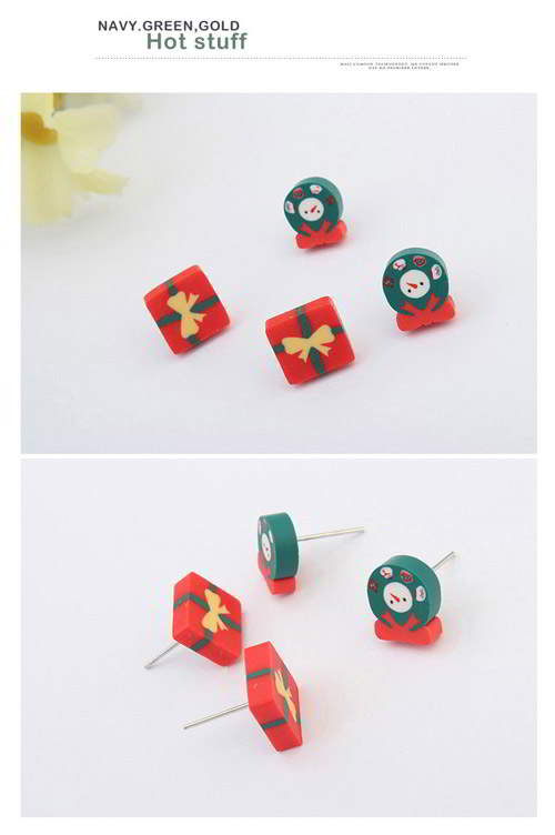 Anting Tusuk 0A5E8B