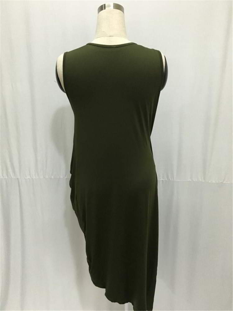 Dress Panjang RBBBF7