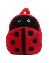 JRK Kids ladybug shape bag