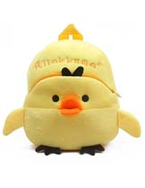 JRK Kids chick shape bag
