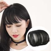 Bang cute small Hair Clip