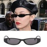 sunglasses jelly cross-border glasses