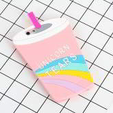 Forever21 ice cup iphone 6s case