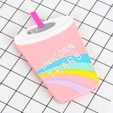 Forever21 ice cup iphone 6plus case
