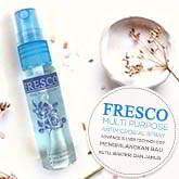 FRESCO Odor Neutralizer