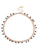 Kalung Fashion P6C68A