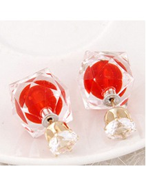 Anting Tusuk T6DB8E