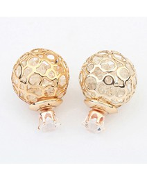 Anting Korea 0A65EE