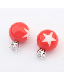 Anting Tusuk 0A6CD6