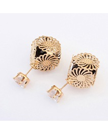 Anting Tusuk 0A6EAE